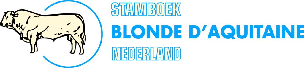 Picture: Stamboek Blonde d Aquitaine